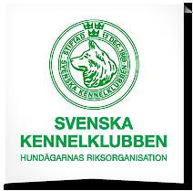 skk_logo